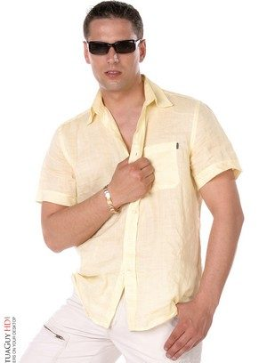 Hot Guy Karlos Armandes,