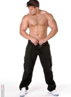 Hot Boy Tomas Mach,