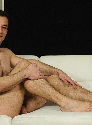 Hot Lover Tomas Tonal,