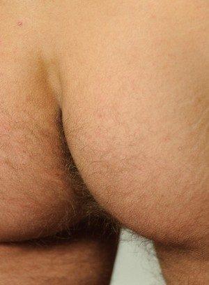 Big Dicked Tomas Tonal,