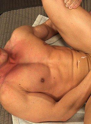 Hot Boy Tomas Decastro,Petr Zuska,
