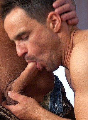 Sexy Guy Martin Porter,Jindra Durek,