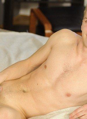 Hot Lover Martin Chytil,