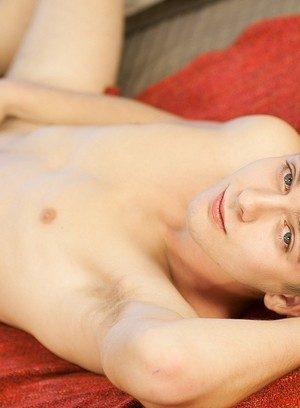 Hot Boy Lubos Zeman,