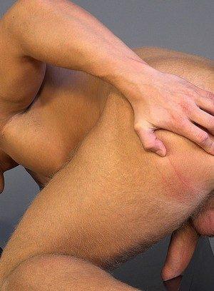 Cute Gay Tom Vojak,Bradley Cook,