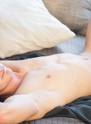 Hunky Gay Filip Vacek,