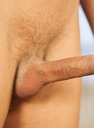 Cock Hungry Filip Vacek,