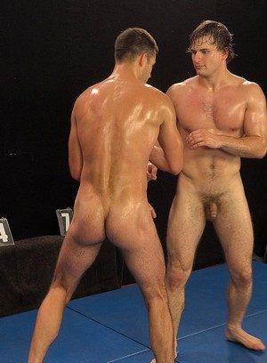Hot Gay Alan Carly,