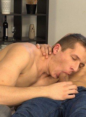 Sexy Guy Petr Plodner,Mirek Belan,