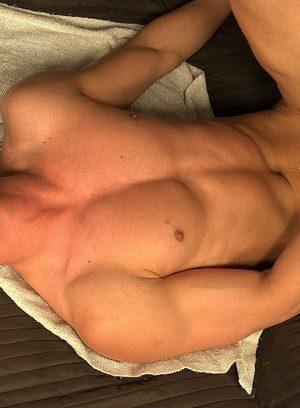 Naked Gay Filip Vacek,Ivan Mraz,