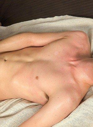 Naked Gay Martin Dorcak,Milan Pokorny,