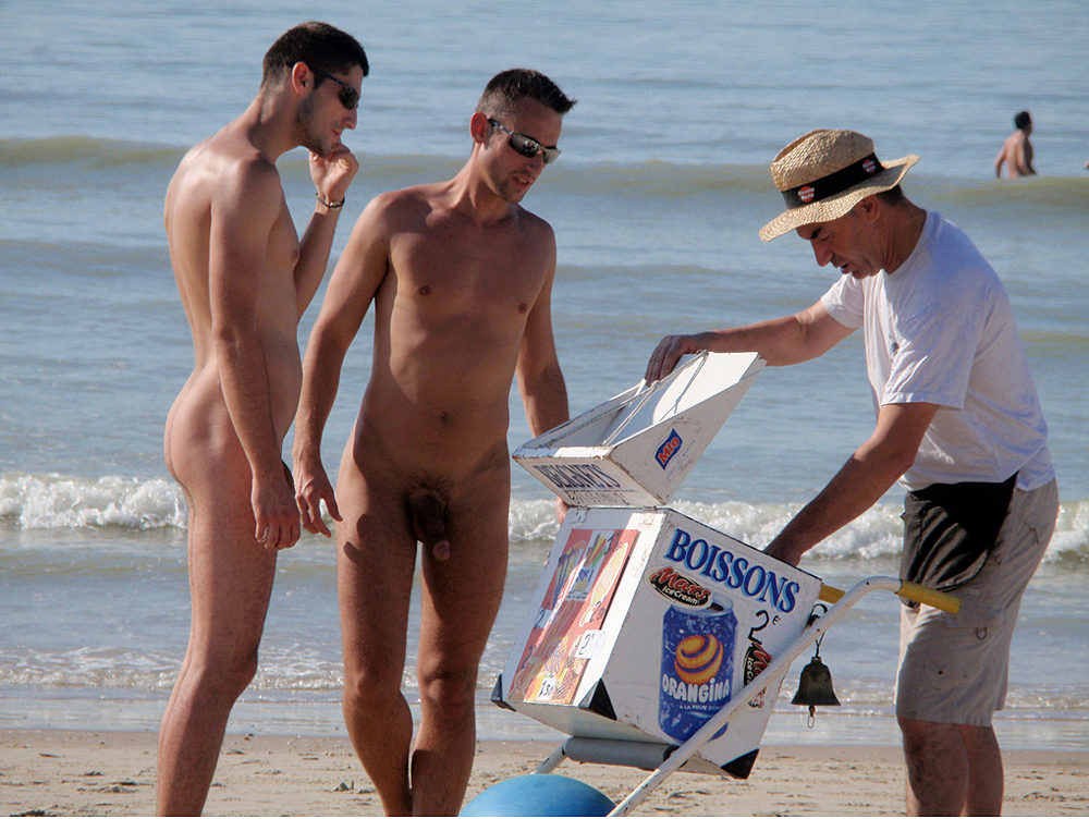 Spain nude male beaches, nude sweaty babe