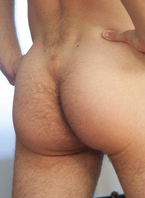 Cute Gay Matej Lokan,