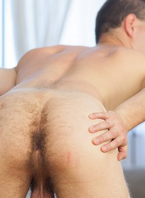 Wild Gay Matej Lokan,