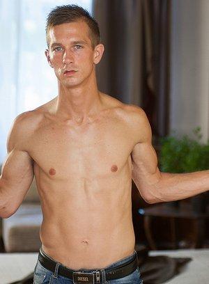 Hot Gay Milan Major,