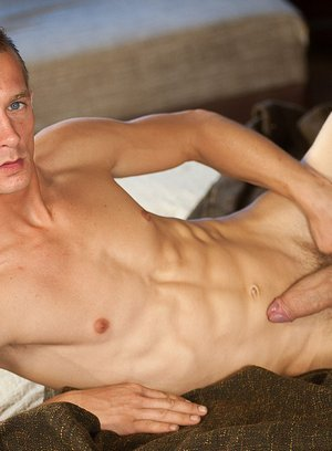 Seductive Man Milan Major,
