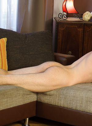 Wild Gay Nikola Donoval,