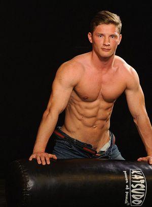 Hot Gay Ondra Taryk,