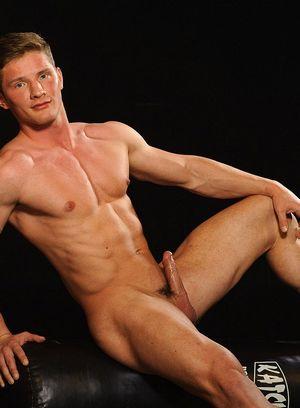 Hot Boy Ondra Taryk,