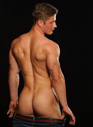 Sexy Guy Ondra Taryk,