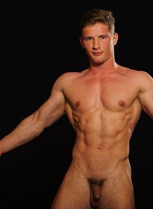 Big Dicked Gay Ondra Taryk,