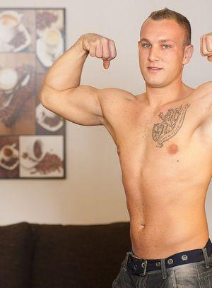 Hot Gay Stano Lacha,