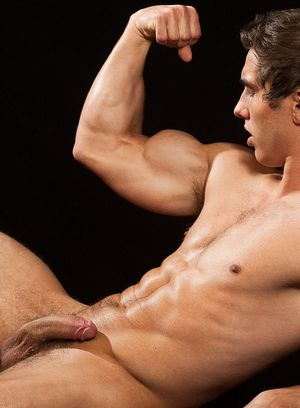 Cute Gay Erik Drda,
