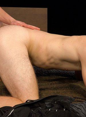 Hot Boy Dan Holan,