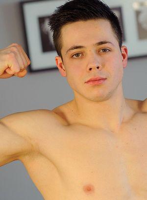Big Dicked Gay Ivan Hagla,