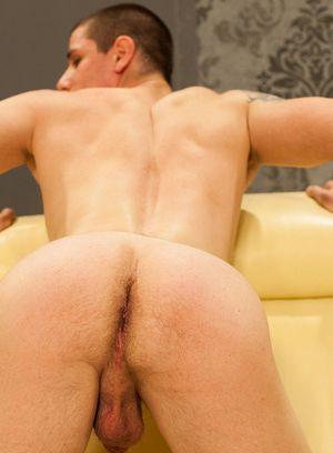 Wild Gay Oliver Timek,