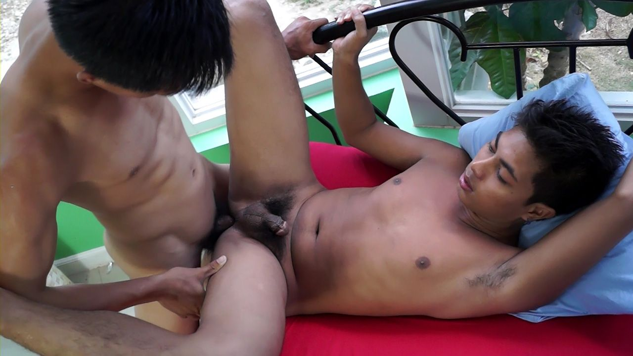 Asian male porn flash videos for