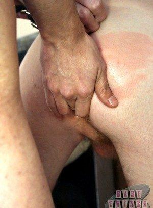 Naked Gay Dennis Pierce,Scott Alexander,