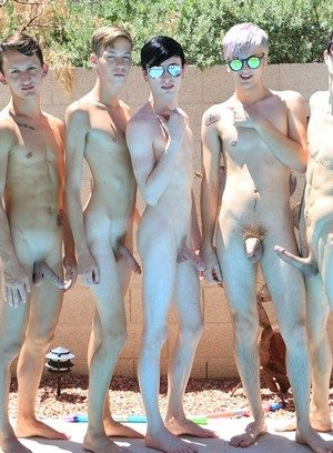 Big Dicked Gay Tyler Thayer,Jasper Robinson,