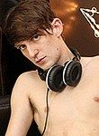 Hot Guy Andy Kay,Matthew Cole,