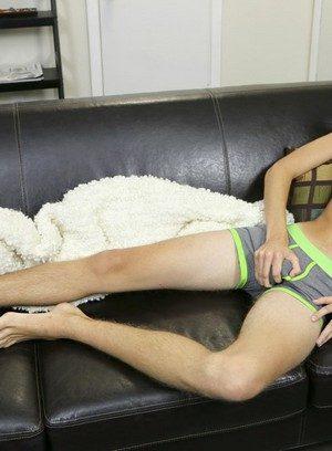 Hot Boy Tyler Thayer,