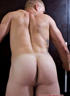 Horny Gay