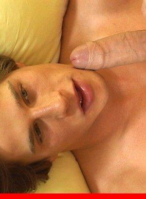 Handsome Guy Yves Caradine,Julian Armanis,