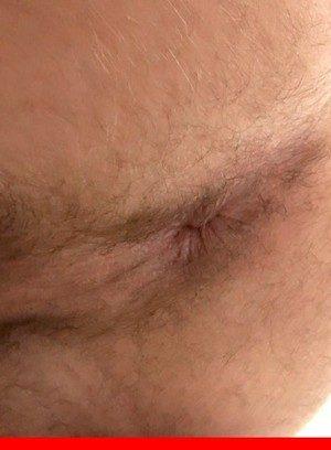 Naked Gay Peter Annaud,Orri Aasen,