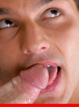 Naked Gay Marc Ruffalo,