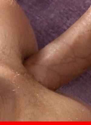 Hot Lover Roald Ekberg,Ronny Lamarr,