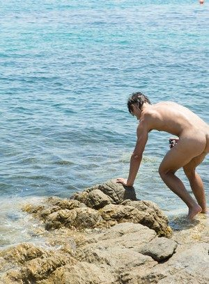 Big Dicked Gay Bastian Dufy,