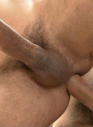 Naked Gay Tim Campbell,Yuri Alpatov,Jason Clarke,