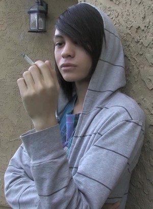 Cute Gay Ashton Cody,Ryan Conners,