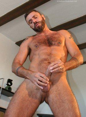Hot Boy Ale Tedesco,