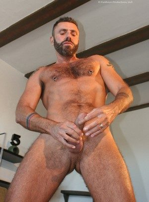 Naked Gay Ale Tedesco,