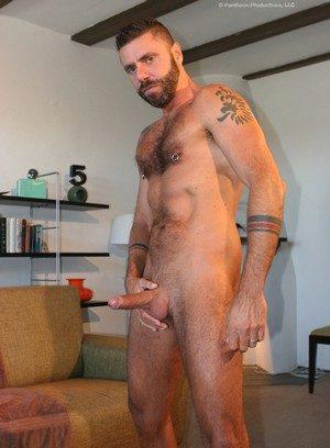 Cute Gay Ale Tedesco,