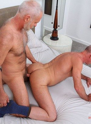 Male force fucked by shemale tube