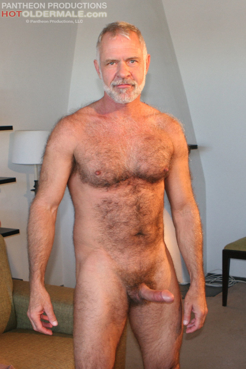 Join told gallery hairy uncut men that necessary