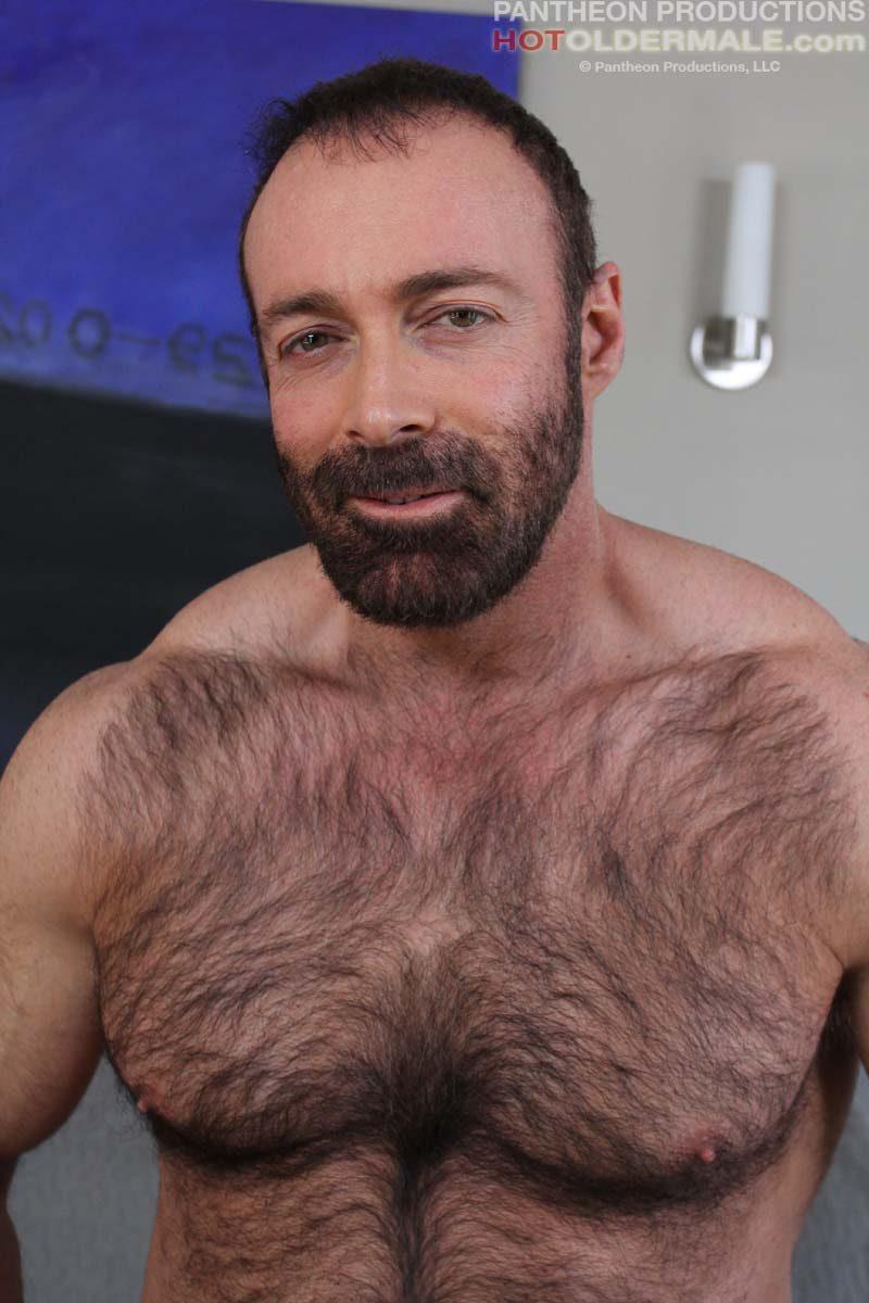 Welcome to Gay Bear Dating Honolulu?