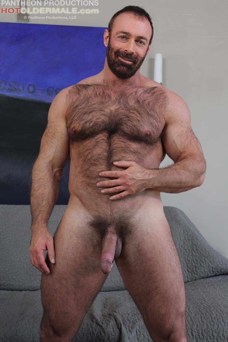 Brad kalvo gay porn